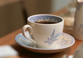 ウーマンスタイル会員限定 コーヒー割引クーポン