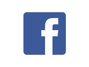 ウーマンスタイル会員専用 Facebookグループ