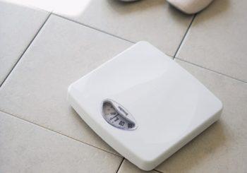 【終了しました】10日間ダイエットモニター募集!