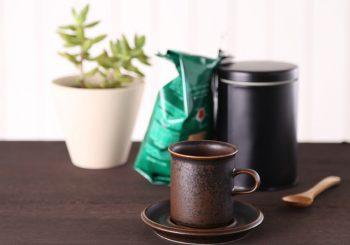【終了しました】コーヒー好きのための店舗調査員大募集!<第4弾>