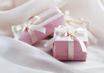 【終了しました】鶴来のお寿し・お菓子・出産祝の「特産品」の座談会参加者を募集!