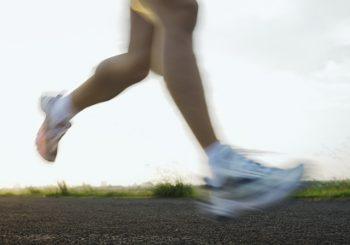 【終了しました】金沢城リレーマラソン参加者募集