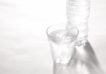 乳酸菌入り飲料の試験モニター募集(終了しました)